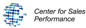The Center for Sales Performance