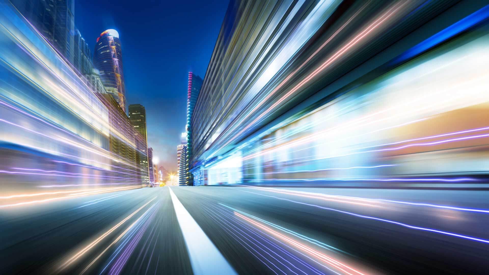 velocity-speed-blur-motion-ss-1920_gmua0y